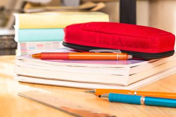 英単語の効率的な覚え方「自分にあった英単語帳を決める」