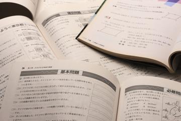 英文法の効率的な勉強法「まずは理解を重視して参考書を読み込む」