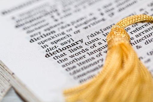 システム英単語の使い方・覚え方手順③ 『長文問題で単語の確認』