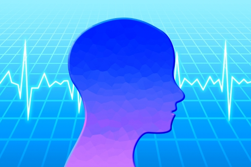 英単語の効率的な覚え方「複数の感覚を利用する」