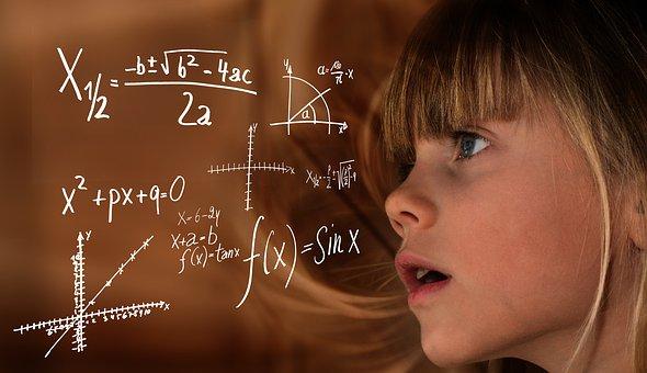 数学の証明問題の解き方、書き方のポイント『証明のパターンを暗記する』