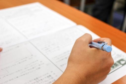 日本史の文化史の勉強法「おすすめは定期試験前」