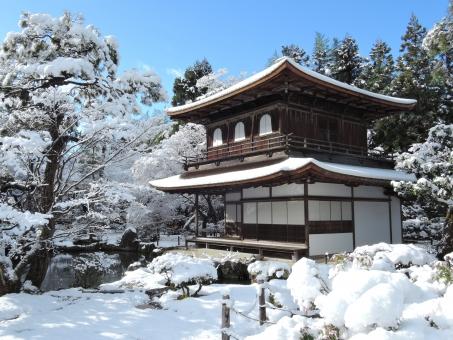 日本史の勉強法や特徴「通史と文化史がある」