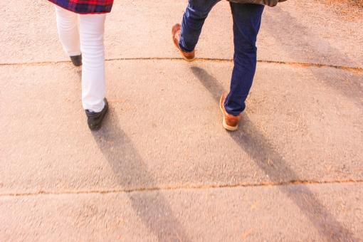 大学受験で失敗する人の特徴「生活習慣が乱れている」