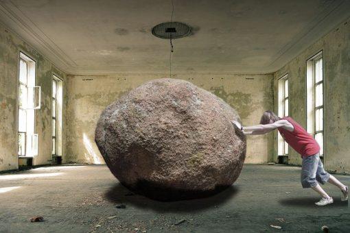大学受験で失敗する人の特徴「高い目標に対して努力が見合っていない」