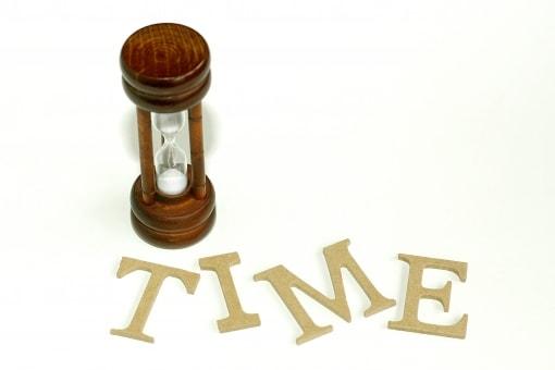日本史の文化史の勉強法「制限時間は気にしない」