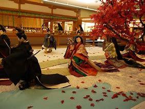 阪大の古典対策について