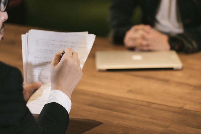 浪人した際の就職における影響について