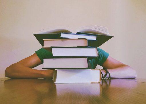 大学受験で失敗する人の特徴「基礎が曖昧」