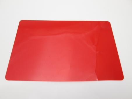 世界史一問一答の効果的な使い方『赤シートで隠して、声に出しながら解いていく』