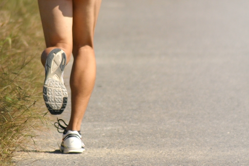 受験うつの克服法『運動を習慣化する』