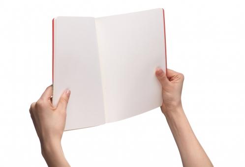 日本史一問一答の効果的な使い方「音読しながら解いていく」