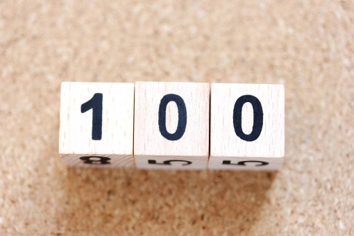 世界史B一問一答【完全版】の使い方や特徴『センター試験カバー率が驚異の100%』