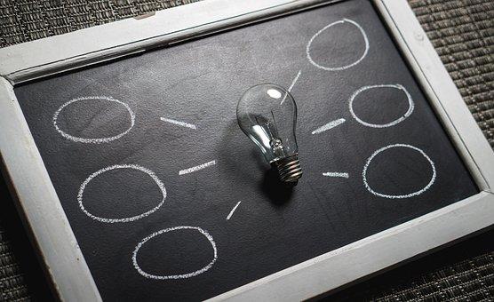 受験生における夏休みの計画、スケジュール作成手順②『やるべきことを明確化しよう』
