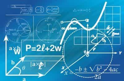 東大の理系数学対策について