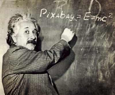 東大の物理対策について