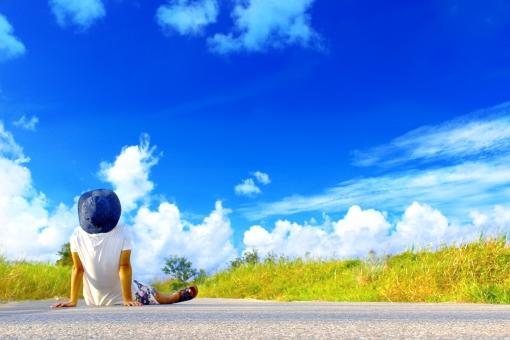 【受験生の登竜門】夏休みの過ごし方Yあ勉強時間で成績が大きく変わる