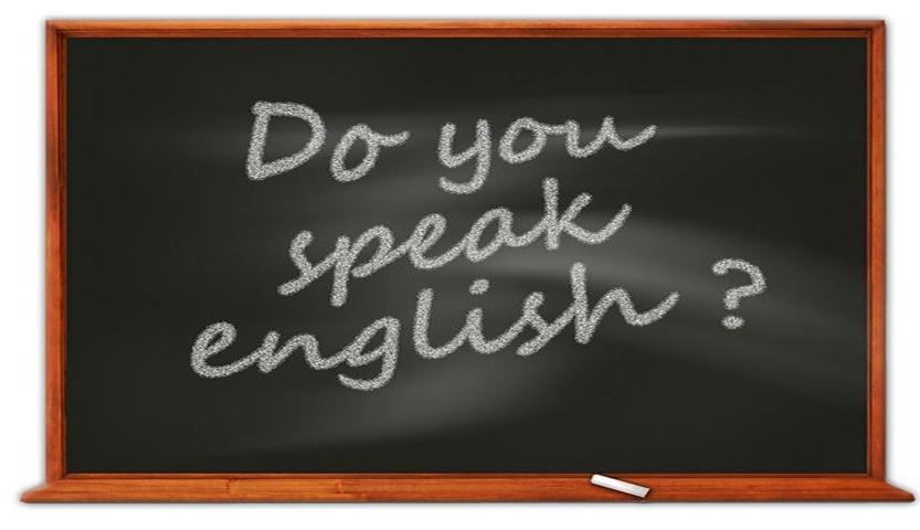 英語の音読ってどんな効果があるの?そのやり方と共にご紹介!