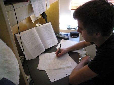 ポレポレ英文読解プロセス50の効果的な使い方「もう1周して完璧に理解する」