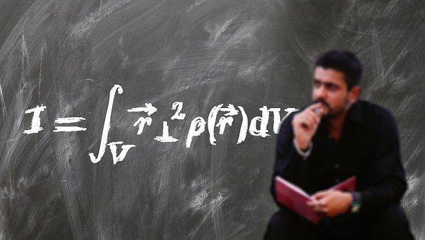 物理のエッセンスの効果的な使い方『公式は意味を理解し、導出もできるようにする』