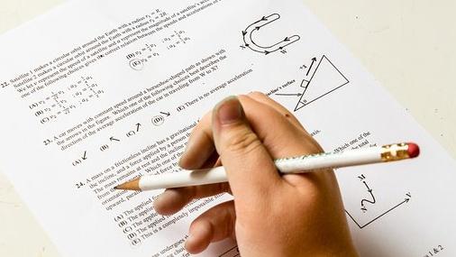 物理のエッセンスの特徴『演習問題の質が高い』