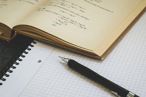 物理のエッセンスの特徴『効率的に勉強ができる』
