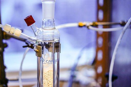 名古屋大学の化学対策について
