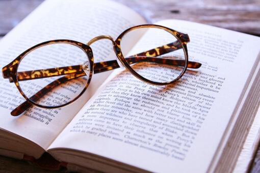 勉強の休憩の際には、キリがついていなくても休憩する
