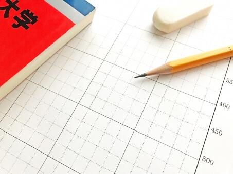 鎌田の化学講義シリーズの特徴『入試問題から選んでいるので実践的な演習が出来る』