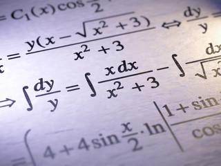 東北大学の理系数学対策