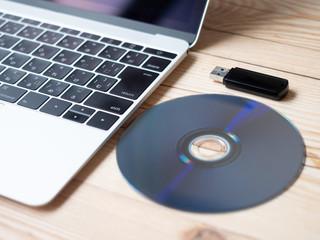 古文単語ゴロゴの特徴「CDで音声学習ができる」