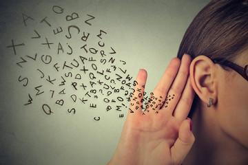 キムタツリスニングの効果的な使い方『問題を解いてみる』
