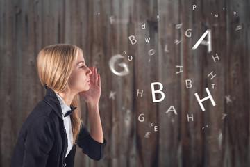 キムタツリスニングの効果的な使い方『音読は5回以上する』