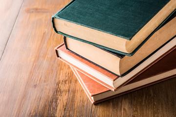 マドンナ古文シリーズの対象者「早く古文を読めるようになりたい人」