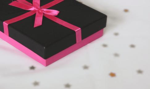 受験生に贈るのにおすすめのプレゼントを大公開!