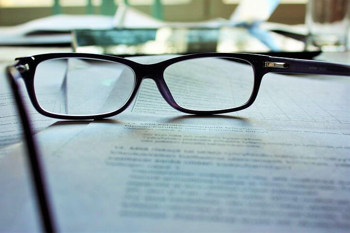 数学重要問題集の特徴「解説が詳細に書かれている」