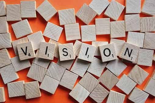 勉強を習慣にする方法『身近な目標を立てる』