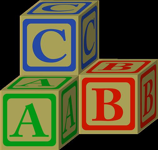 数学重要問題集の特徴「A問題,B問題,C問題がある」