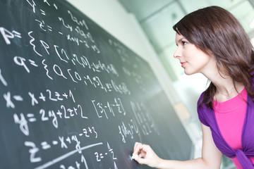 数学の公式を覚える際の注意点「公式は証明できるようにしておく」