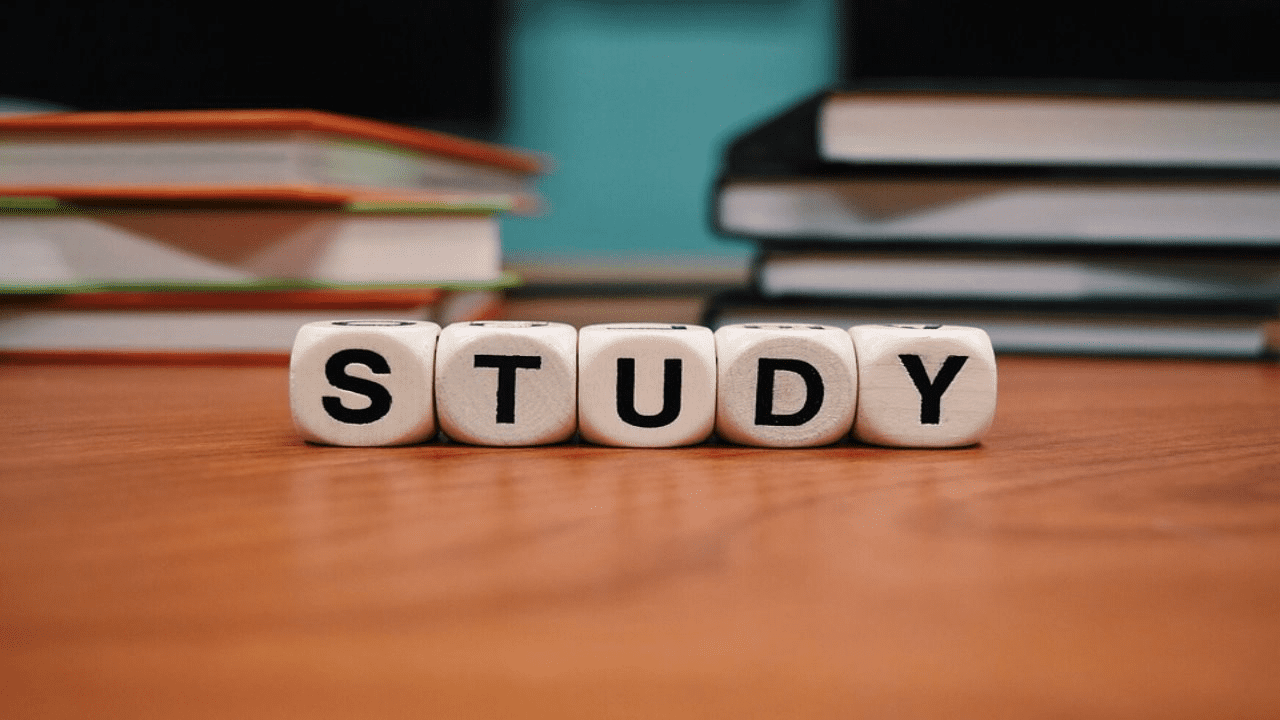 受験生の冬休みの勉強時間はどのくらい?