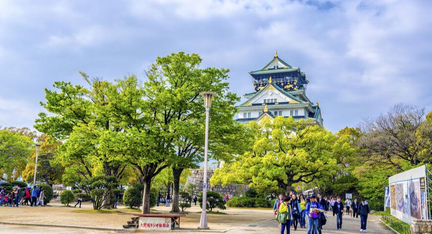 日本史の勉強に役立つ語呂合わせ「安土桃山時代」