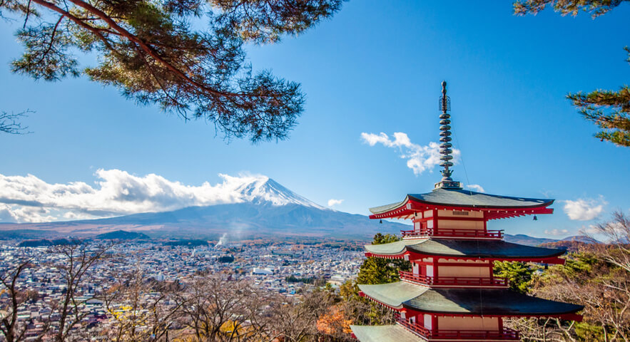 日本史の勉強に役立つ語呂合わせ「平成時代」