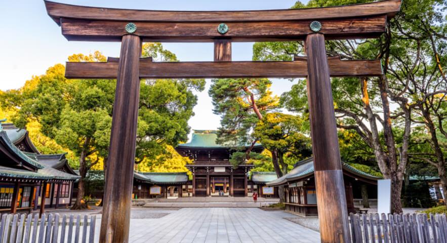 日本史の勉強に役立つ語呂合わせ「明治時代」