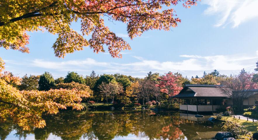 日本史の勉強に役立つ語呂合わせ「昭和時代」