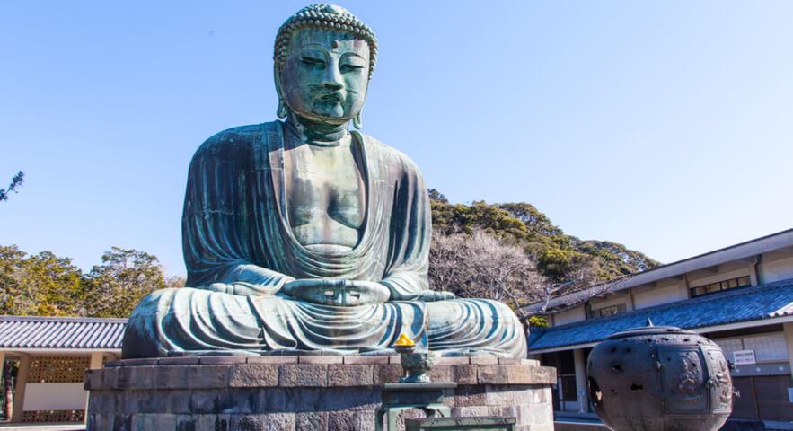 日本史の勉強に役立つ語呂合わせ「鎌倉時代」