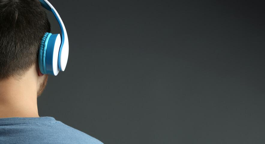 キクタンの特徴「音楽を聴く感覚で英単語を覚えられる」