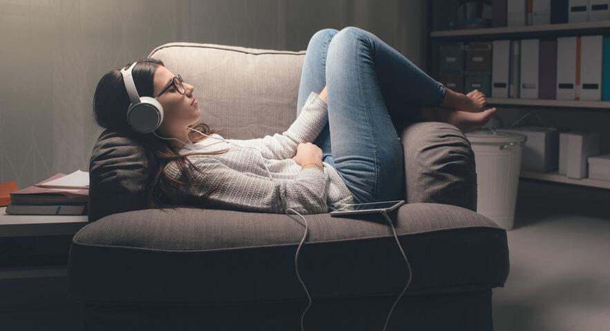 キクタンの効果的な使い方「CDを真似て声に出して覚える」
