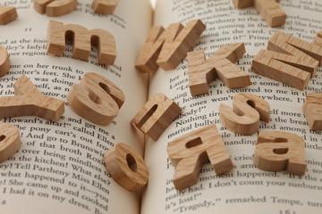 模試の英語における勉強法