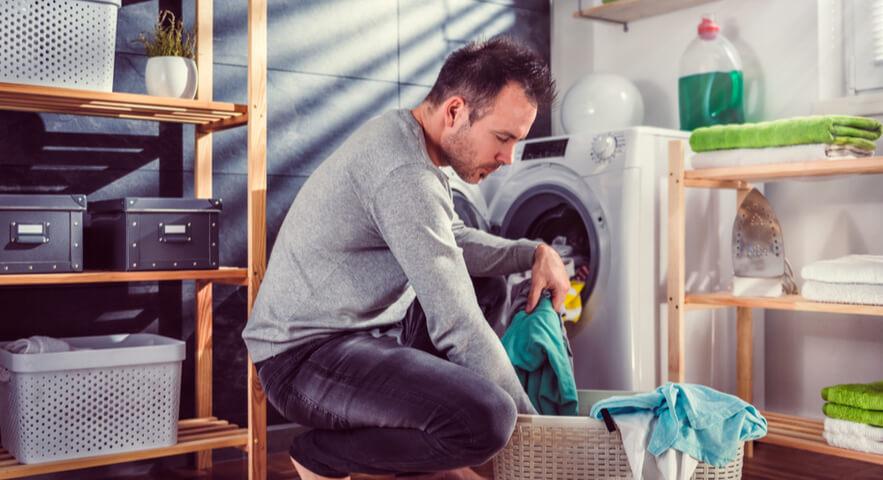 浪人生の一人暮らしが厳しい理由「家事に時間を取られる」