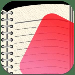 勉強に役立つスマホアプリはi-暗記シート